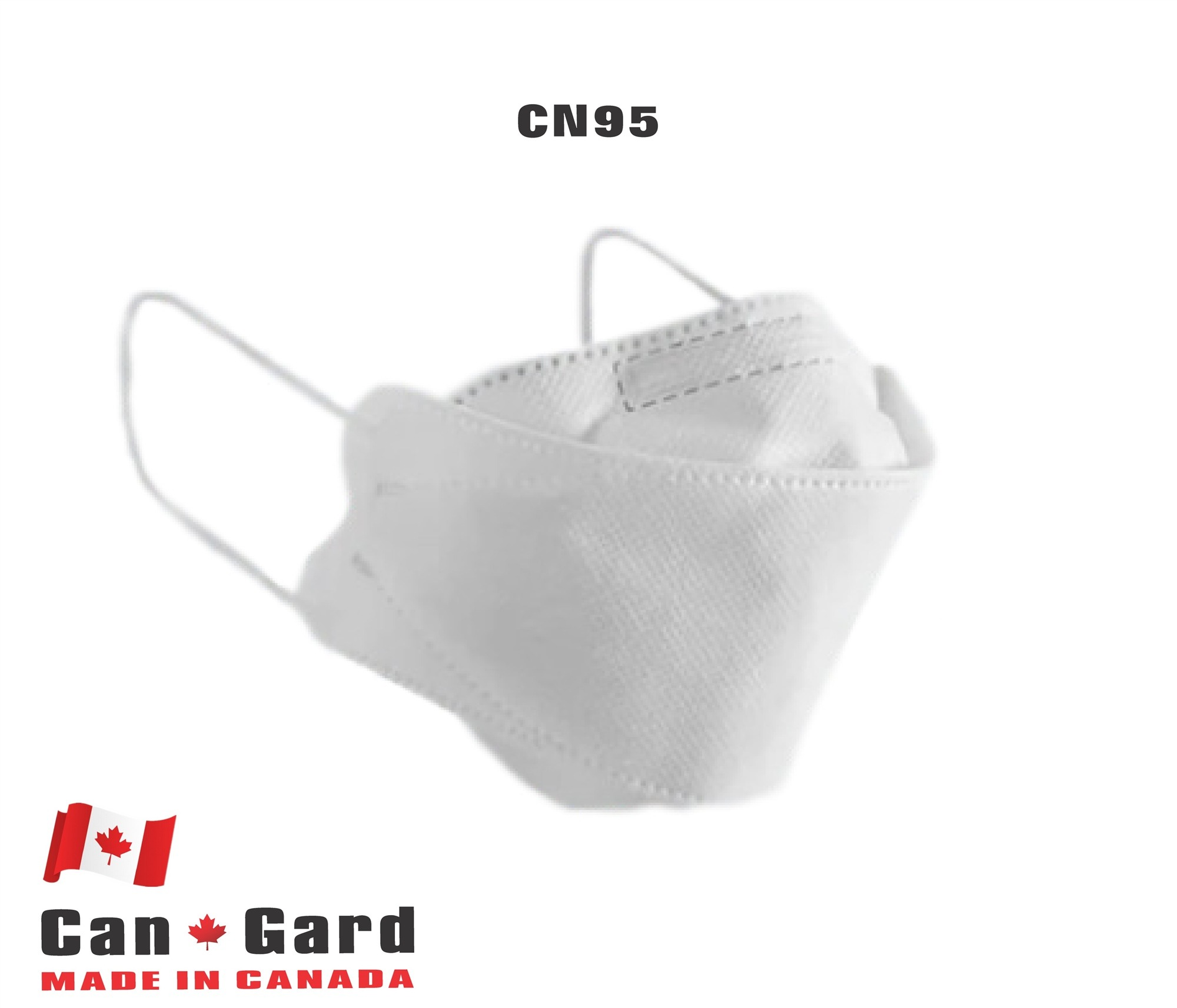 What is a CN95 Mask?